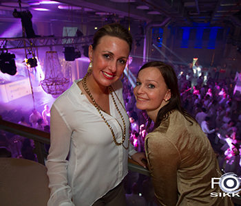 2012_11_10_Goldparty 5, Foto Sikkens-178