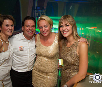 2012_11_10_Goldparty 5, Foto Sikkens-180