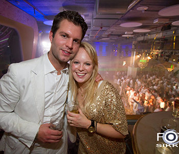 2012_11_10_Goldparty 5, Foto Sikkens-181