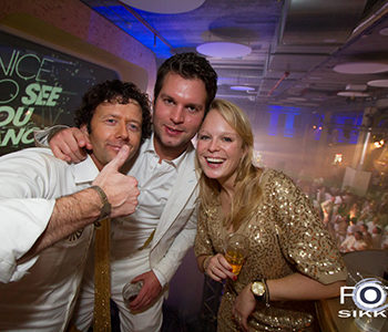 2012_11_10_Goldparty 5, Foto Sikkens-182