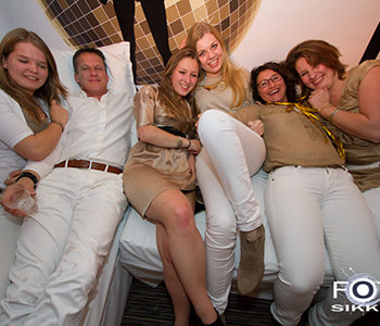 2012_11_10_Goldparty 5, Foto Sikkens-184