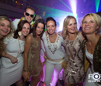 2012_11_10_Goldparty 5, Foto Sikkens-185