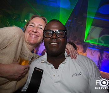 2012_11_10_Goldparty 5, Foto Sikkens-186