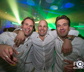 2012_11_10_Goldparty 5, Foto Sikkens-187