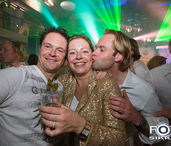 2012_11_10_Goldparty 5, Foto Sikkens-188