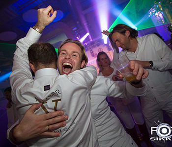 2012_11_10_Goldparty 5, Foto Sikkens-189