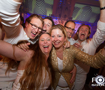2012_11_10_Goldparty 5, Foto Sikkens-190