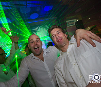 2012_11_10_Goldparty 5, Foto Sikkens-191