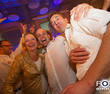 2012_11_10_Goldparty 5, Foto Sikkens-192