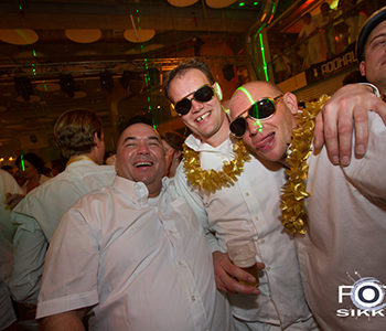 2012_11_10_Goldparty 5, Foto Sikkens-193