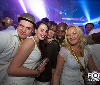 2012_11_10_Goldparty 5, Foto Sikkens-194