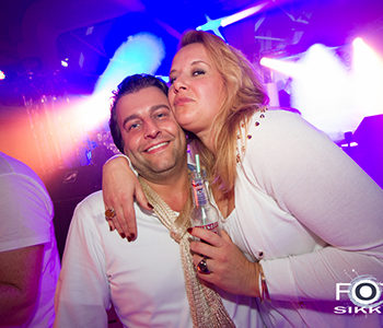 2012_11_10_Goldparty 5, Foto Sikkens-197