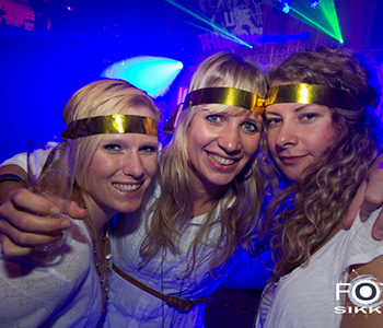 2012_11_10_Goldparty 5, Foto Sikkens-199