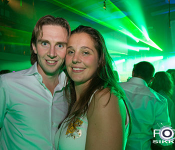 2012_11_10_Goldparty 5, Foto Sikkens-200