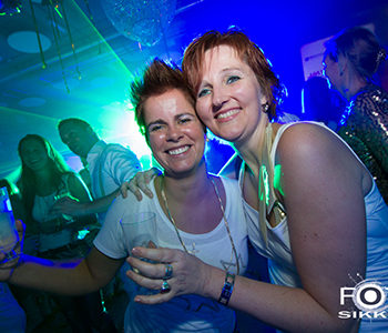 2012_11_10_Goldparty 5, Foto Sikkens-201