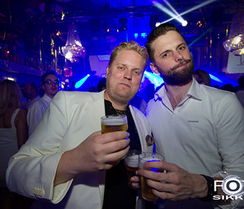 2012_11_10_Goldparty 5, Foto Sikkens-203