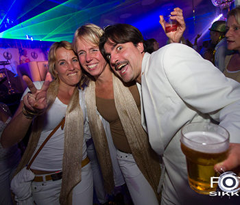 2012_11_10_Goldparty 5, Foto Sikkens-205