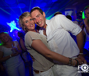 2012_11_10_Goldparty 5, Foto Sikkens-206