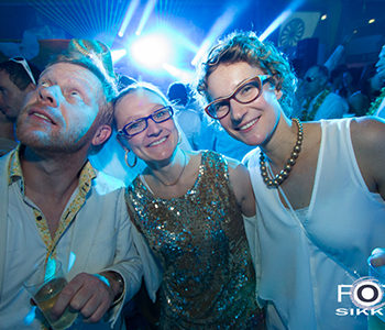 2012_11_10_Goldparty 5, Foto Sikkens-208