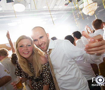 2012_11_10_Goldparty 5, Foto Sikkens-209