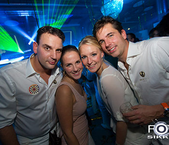 2012_11_10_Goldparty 5, Foto Sikkens-210