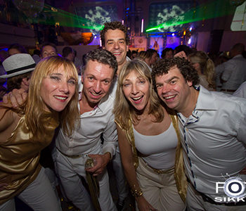 2012_11_10_Goldparty 5, Foto Sikkens-212