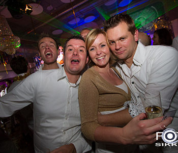 2012_11_10_Goldparty 5, Foto Sikkens-213