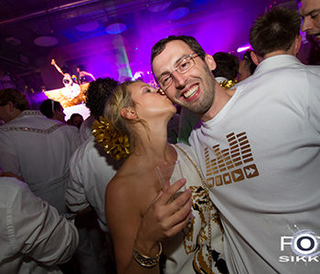 2012_11_10_Goldparty 5, Foto Sikkens-214