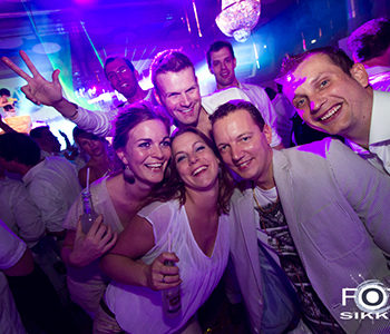 2012_11_10_Goldparty 5, Foto Sikkens-215