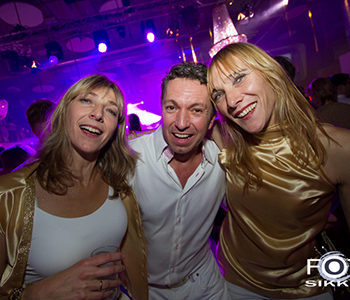 2012_11_10_Goldparty 5, Foto Sikkens-217