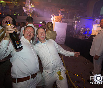 2012_11_10_Goldparty 5, Foto Sikkens-219