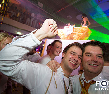 2012_11_10_Goldparty 5, Foto Sikkens-220