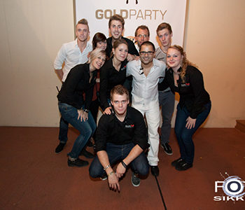 2012_11_10_Goldparty 5, Foto Sikkens-223