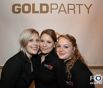 2012_11_10_Goldparty 5, Foto Sikkens-225