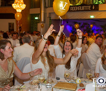 2012_11_10_Goldparty 5, Foto Sikkens-33