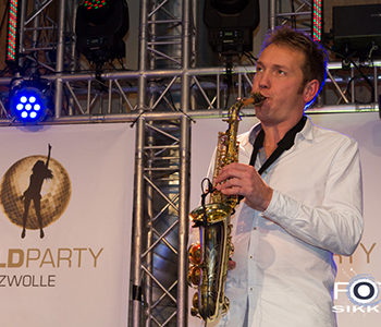 2012_11_10_Goldparty 5, Foto Sikkens-43