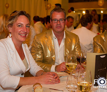 2012_11_10_Goldparty 5, Foto Sikkens-53