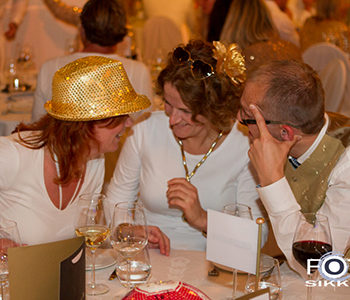 2012_11_10_Goldparty 5, Foto Sikkens-56
