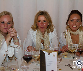 2012_11_10_Goldparty 5, Foto Sikkens-59