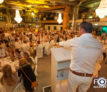 2012_11_10_Goldparty 5, Foto Sikkens-66