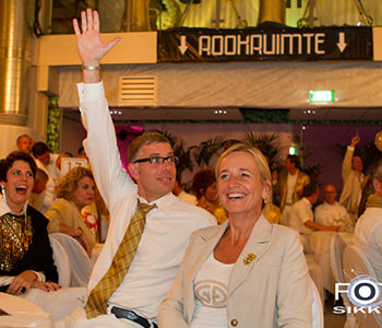 2012_11_10_Goldparty 5, Foto Sikkens-72