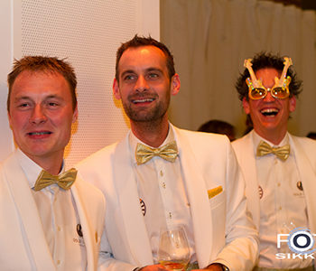 2012_11_10_Goldparty 5, Foto Sikkens-80