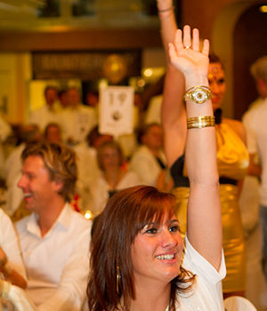 2012_11_10_Goldparty 5, Foto Sikkens-82