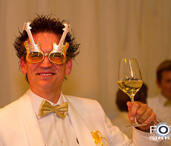 2012_11_10_Goldparty 5, Foto Sikkens-83