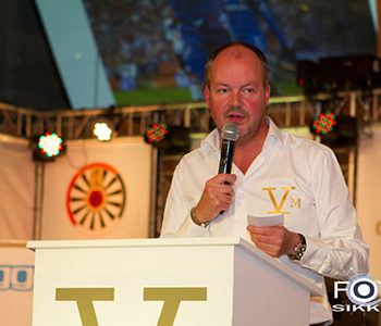 2012_11_10_Goldparty 5, Foto Sikkens-84