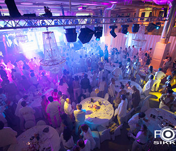 2012_11_10_Goldparty 5, Foto Sikkens-93