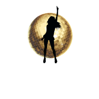 Goldparty Zwolle
