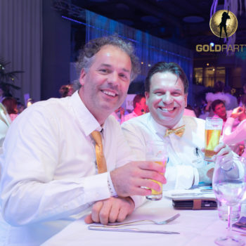 Paul van der Wal Fotografie, Goldparty 2018 (107 van 330)