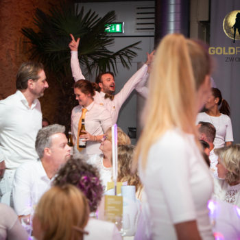 Paul van der Wal Fotografie, Goldparty 2018 (115 van 330)