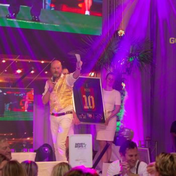 Paul van der Wal Fotografie, Goldparty 2018 (117 van 330)